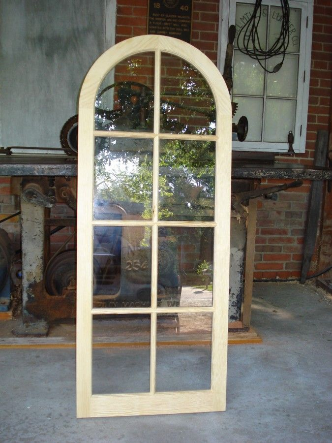 Weston Millwork they build windows Wood windows, Sash