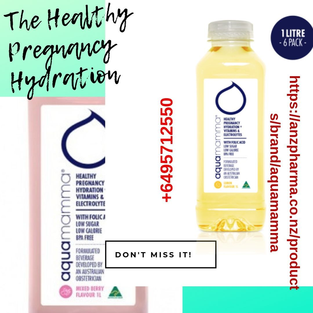 pin on the healthy pregnancy hydration