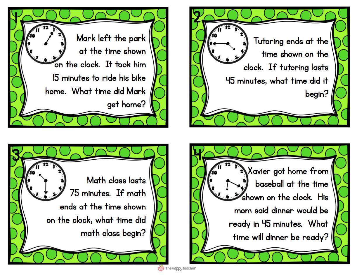 back to school communication meet the teacher math school third. Black Bedroom Furniture Sets. Home Design Ideas