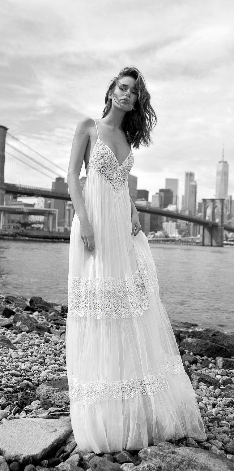 Flora bride irresistible gowns pinterest wedding dresses