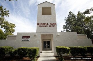 Russell Park Apartments Apartments In Davis Ca Apartment House Styles Park