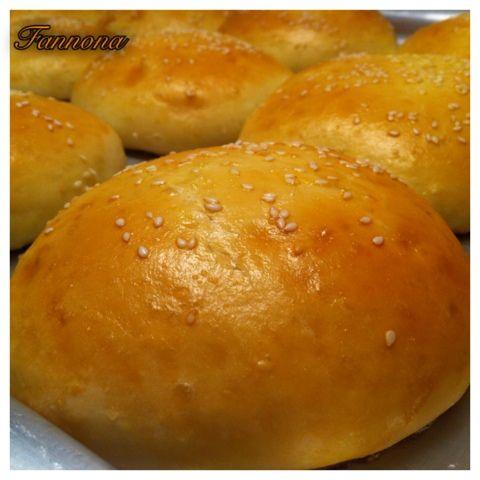 مختارات شهية قراشل مغربية Ramadan Recipes Recipes Food