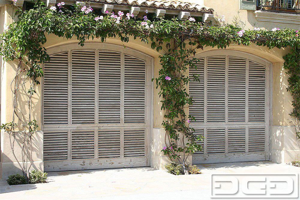 door coastal doors garage cottage l custom dynamic architectural