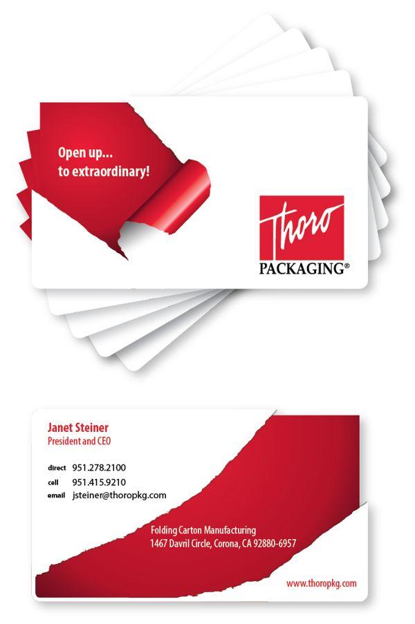 Business cards by bryan stifle via behance biz card designs business cards by bryan stifle via behance reheart Choice Image