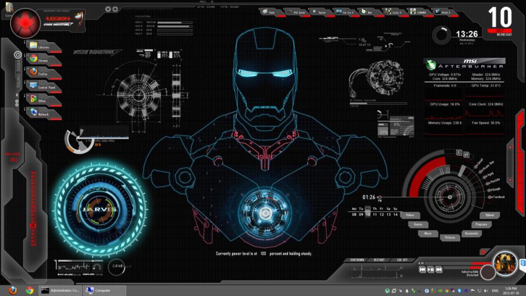 403 Forbidden Iron Man Hd Wallpaper Iron Man Wallpaper Live Wallpaper For Pc