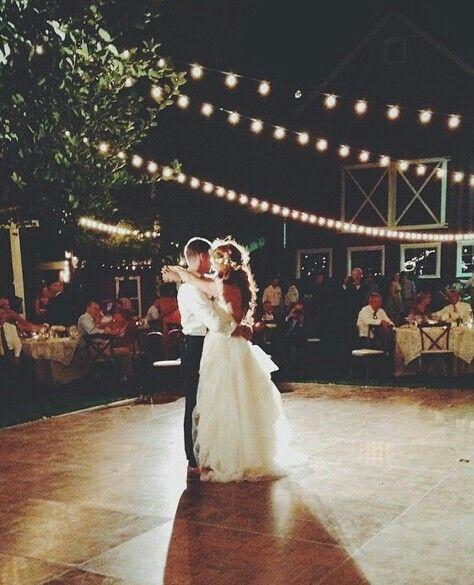 Jeremy Roloff Wedding: Jeremy & Audrey Roloff