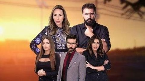 مسلسل كان يا مكان في تشوكوروفا الحلقة 85 مترجمة للعربية In 2021
