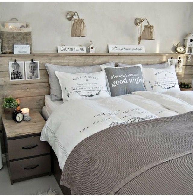 Wohnideen Schlafzimmer Diy pin marion auf slaapkamer