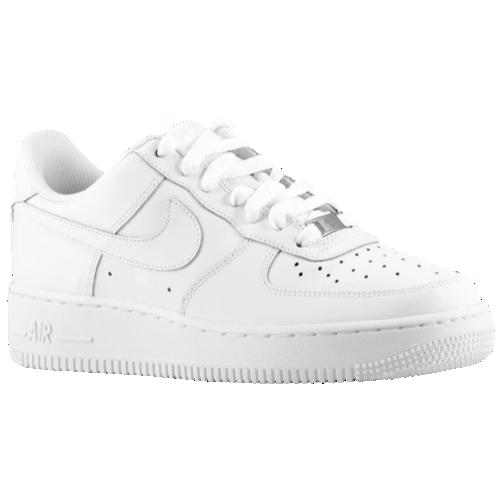 Nike Air Force 1 Low - Boys\u0026#39; Grade