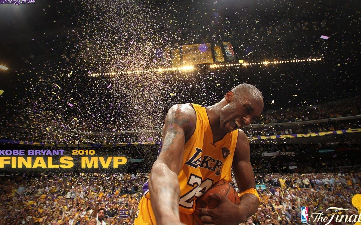 Kobe Bryant Wallpaper Hd Kobe bryant wallpaper, Kobe