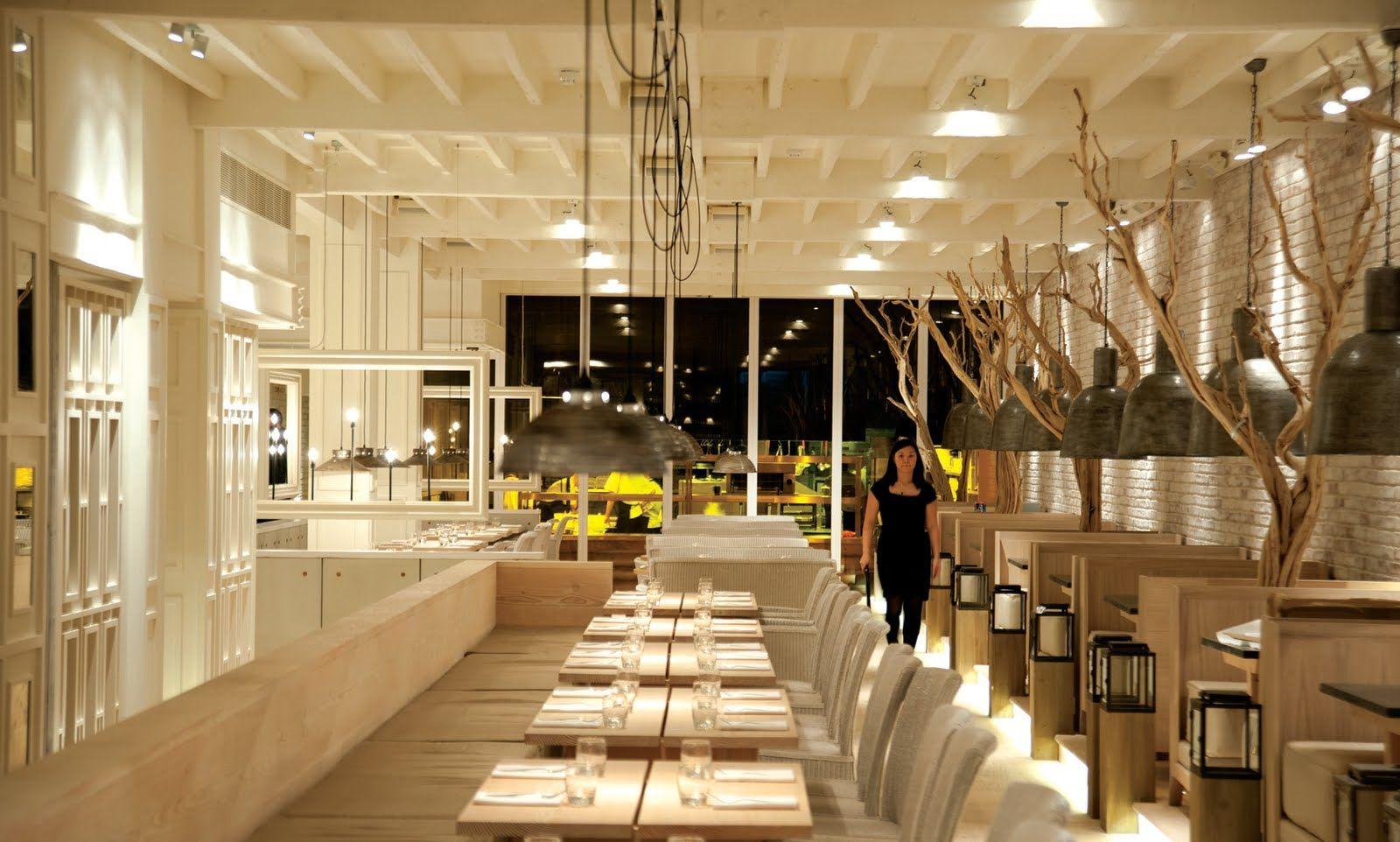 Australasia bar restaurant manchester restaurant designs to australasia bar restaurant manchester mozeypictures Gallery
