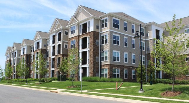 Why Manassas Is The Ideal Location To Rent An Apartment Apartment Communities Apartment Luxury Apartments