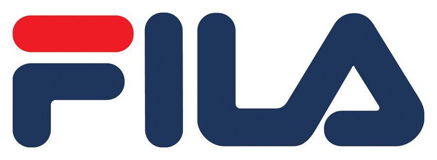 Marcas deportivas de ropa logos - Imagui | Brands | Pinterest | Logos