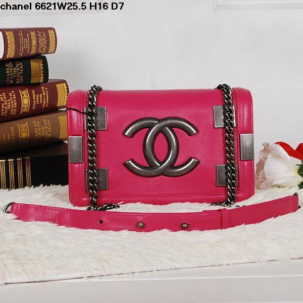Chanel CH727nh