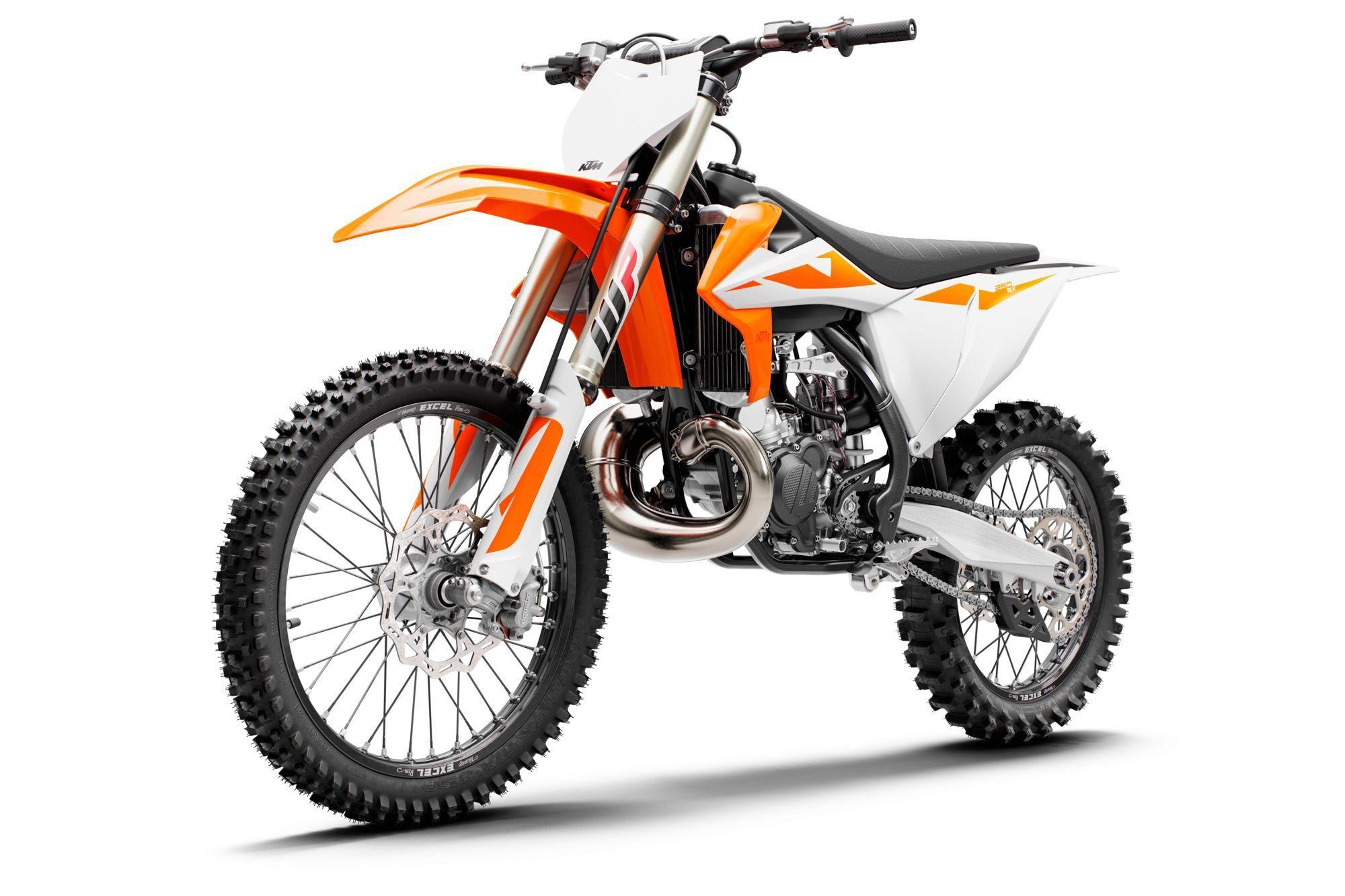 2020 Ktm 250 Sx Guide Ktm Ktm 250 Motorcycle Model
