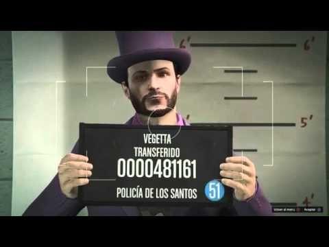 Vegtta777 Gta V Online Ps4 Cazas Armas Personajes Vehiculos Y Hombre De Plata Vegetta777 Youtube Gta Hombres