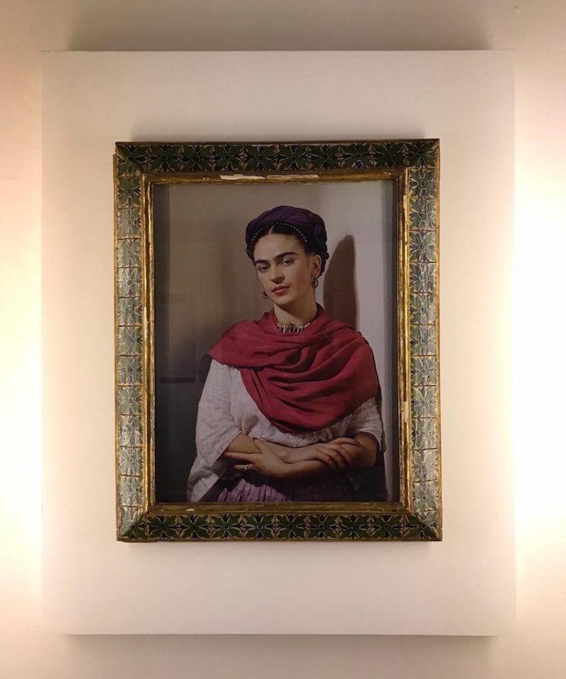 3 Museus Casas e 1 Drink na Cidade do México. Frida Kahlo, Diego Rivera e Léon Trotsky