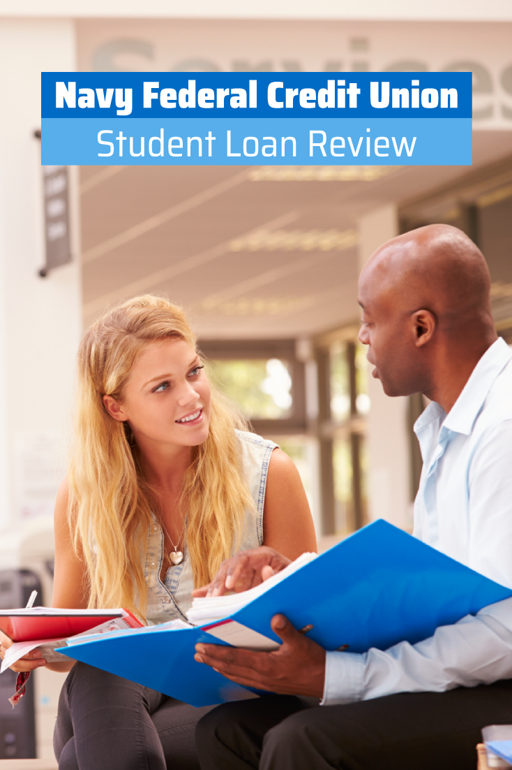 Nfcu Student Loans Review Student Loans Paying Off Student Loans Student Loan Forgiveness