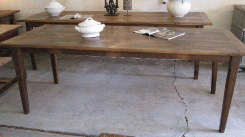 Oude Antieke Eettafel.Oude Antieke Eiken Tafel Eettafel Leuke Ideeen Interieur