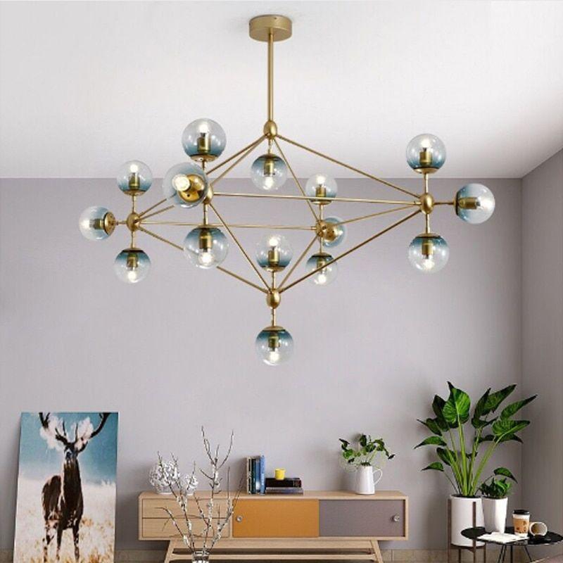 Smarter Shopping Better Living Aliexpress Com Modern Lighting