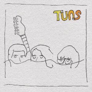 'Tuns' by Tuns
