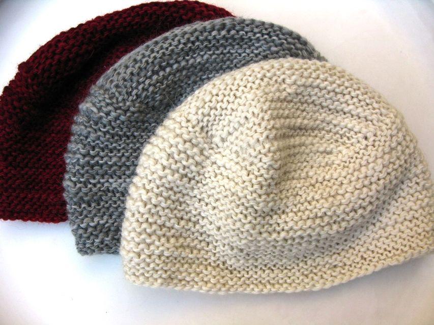 čepice | Crochet & Knitting. Gorros, Sombreros !!!!☆ | Pinterest ...