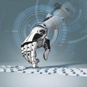 Que Sont Les Robots D Options Binaires - http://avissurpreditrend.com/que-sont-les-robots-doptions-binaires/