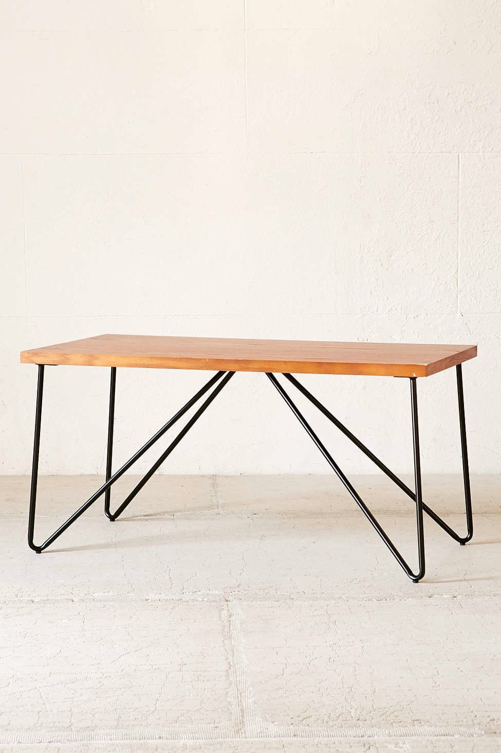 Top Ten Best Coffee Tables Annual Guide 2016