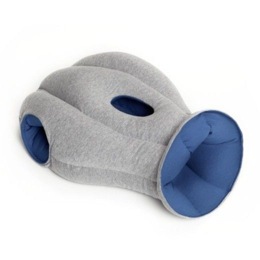 The Original Authentic Ostrich Pillow Office Gadgets