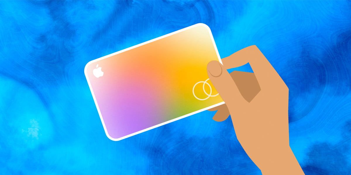 Is the Apple Card Worth It? We Asked the Experts Rewards