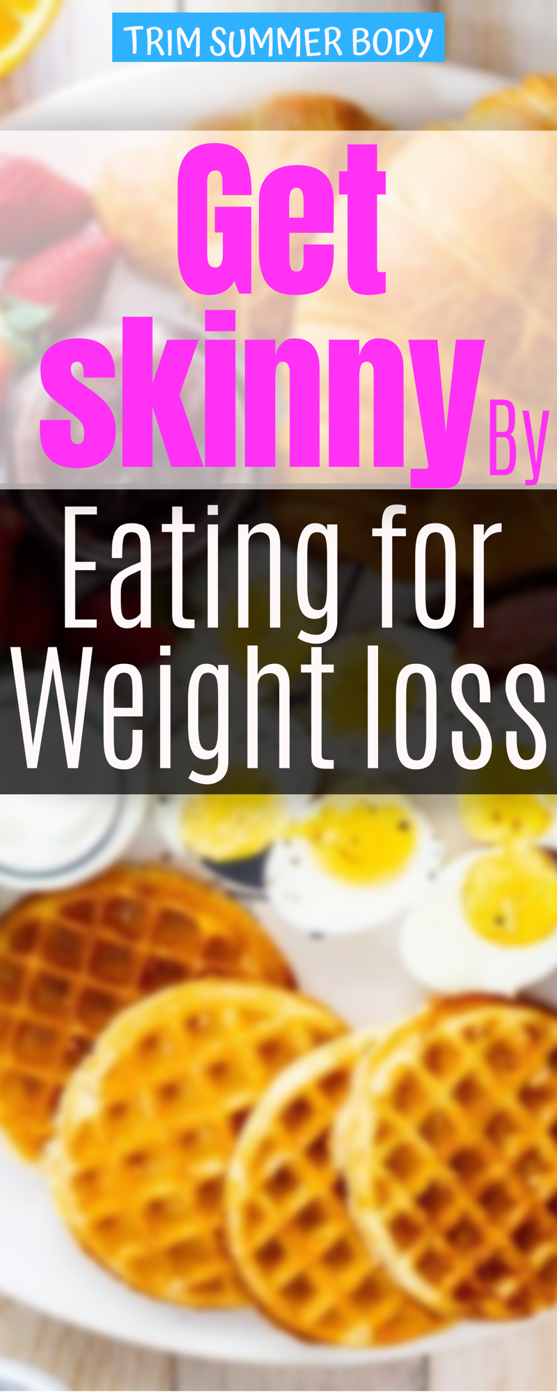 Eating for weight loss - 4 Tips to healthy eating for weight loss These is Clean eating for weightloss, healthy eating to lose weight, cleanse eating for beginner, fat burning to burn belly fat.