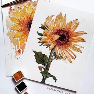 A R T G E E K Mennna Ali Instagram Photos And Videos Sketch Book Instagram Photo Photo And Video