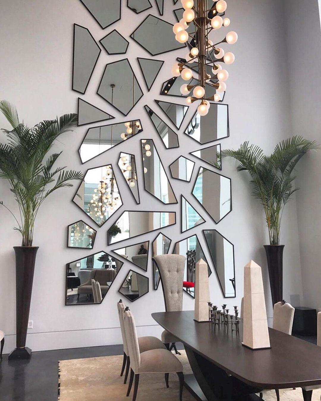 Dubai Design District (@d3dubai) • Zdjęcia i filmy na Instagramie ...