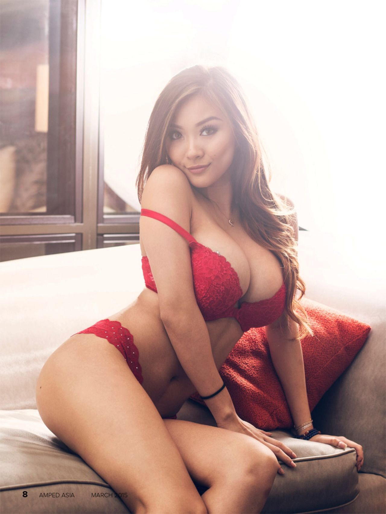 asian escort london nui