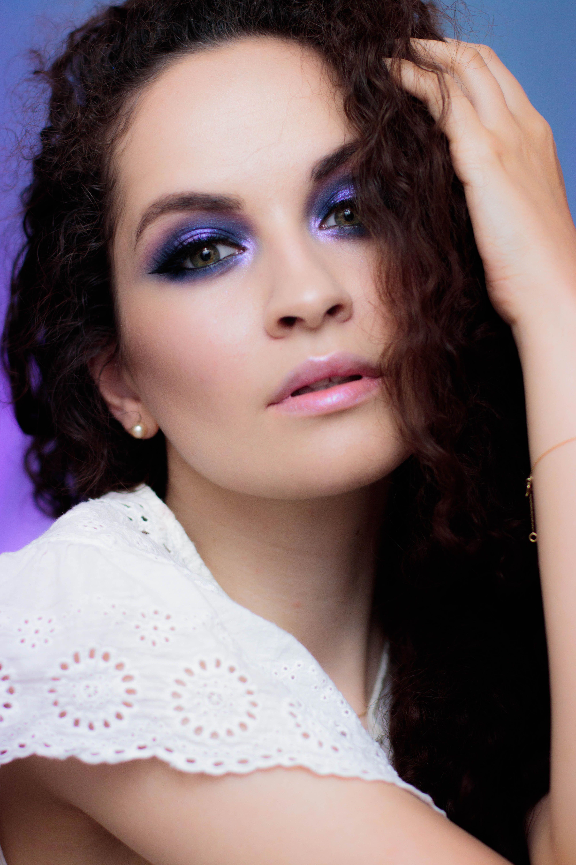 Hair And Makeup Salary - Mugeek Vidalondon