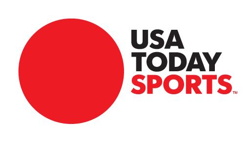 College Football Head Coach Salaries Usa Today Usa Today Sports Football Usa Sports