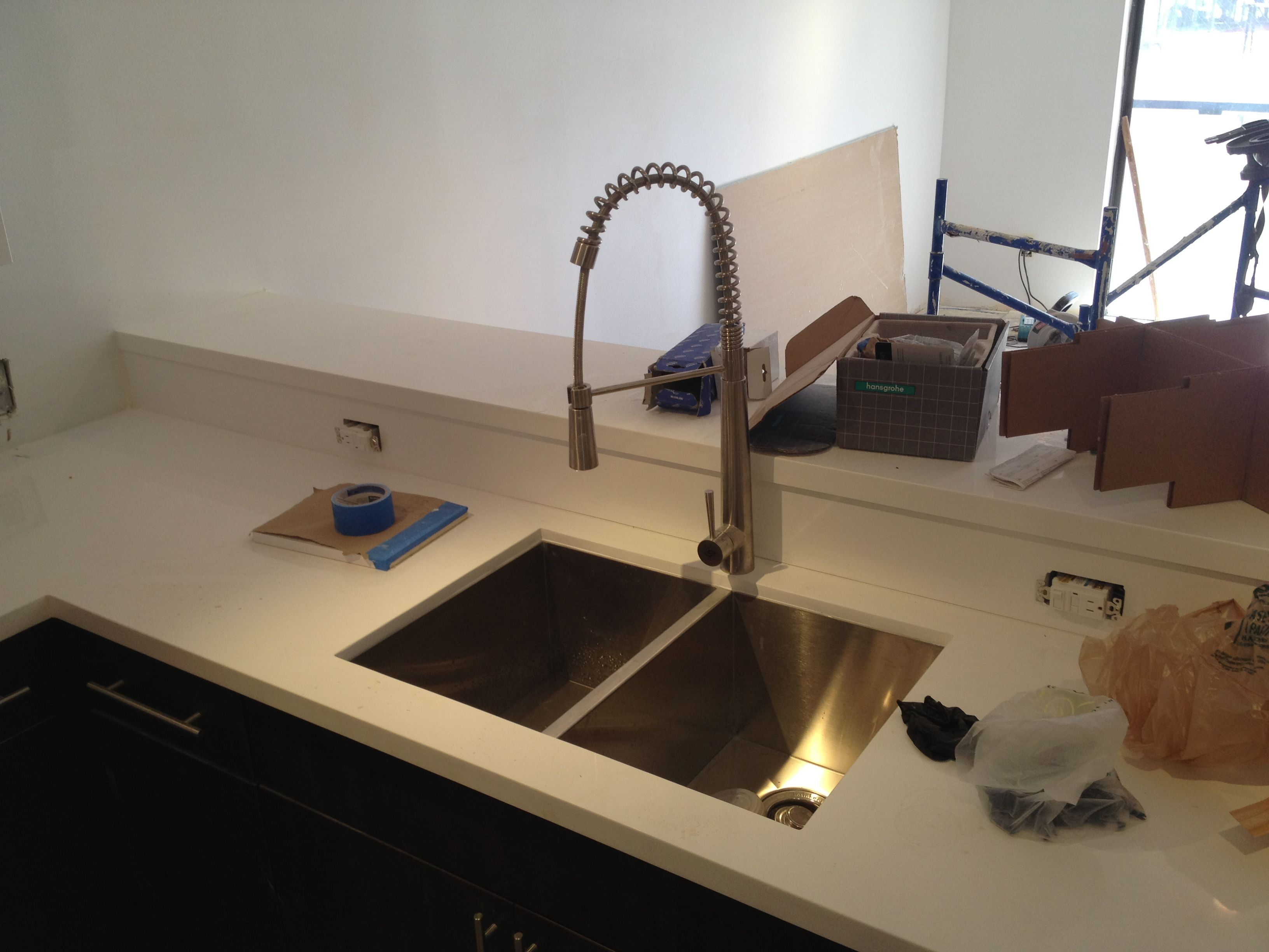 Kitchen #plumbing #remodeling Service Call High End Plumbing Amusing Bathroom Remodeling Service Design Ideas