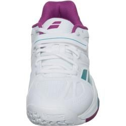 Photo of Reduced tennis shoes for women