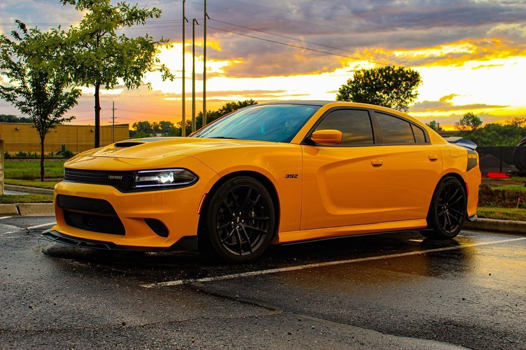 The 1 Dodge Charger Page On Instagram Kcstinger392 Www Chargerklub Com Check Out Our Page Dodge Charger Dodge Muscle Cars Dodge Charger Hellcat