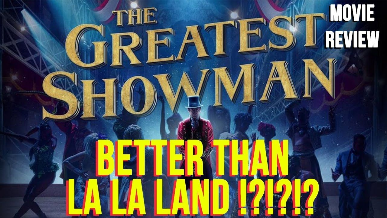 Carpool Film Review Indonesia The Greatest Showman 2017 Hugh Jackman The Greatest Showman Film Indonesia