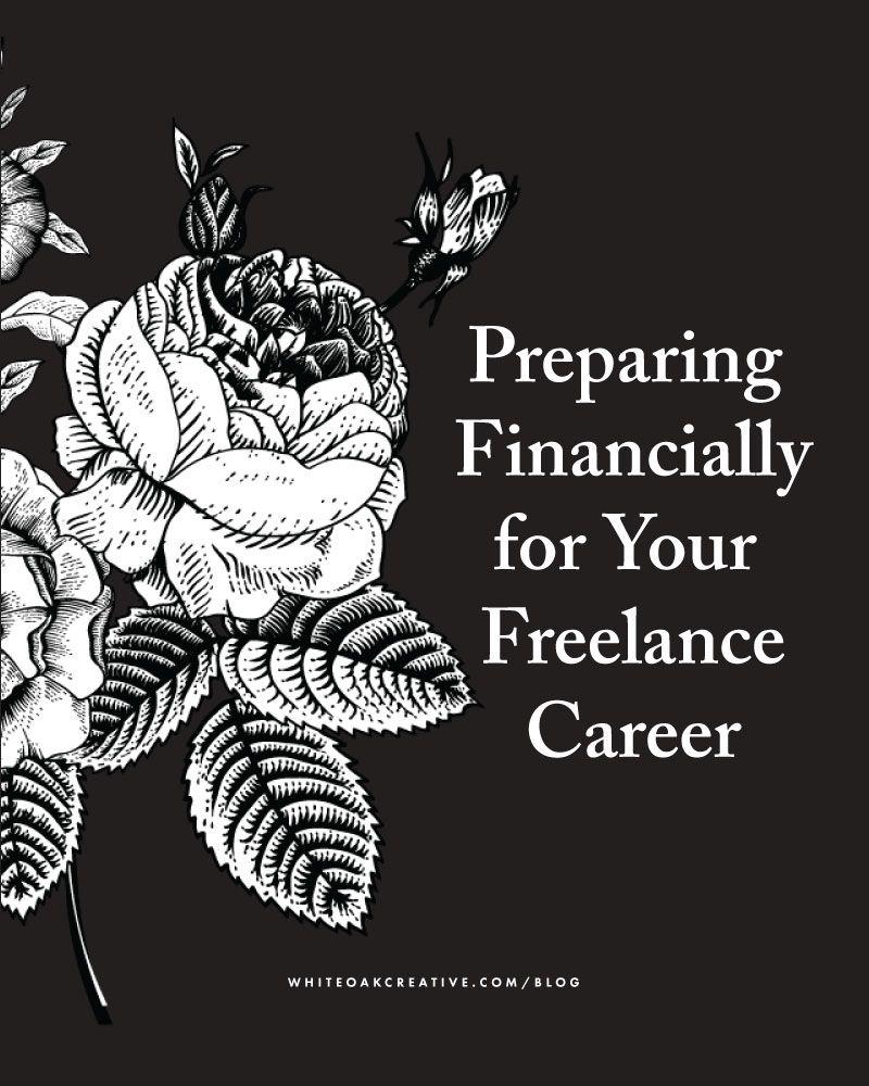 Lindsay Humes Bloglovin' Freelance business, Freelance