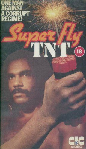 9 Lives Super Supper Beef Turkey L 12 Pack You Can Find More