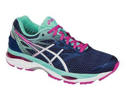 Womens Asics Gel Cumulus 18 Running Shoe Asics Running Shoes Womens Asics Running Shoes Asics Women Gel