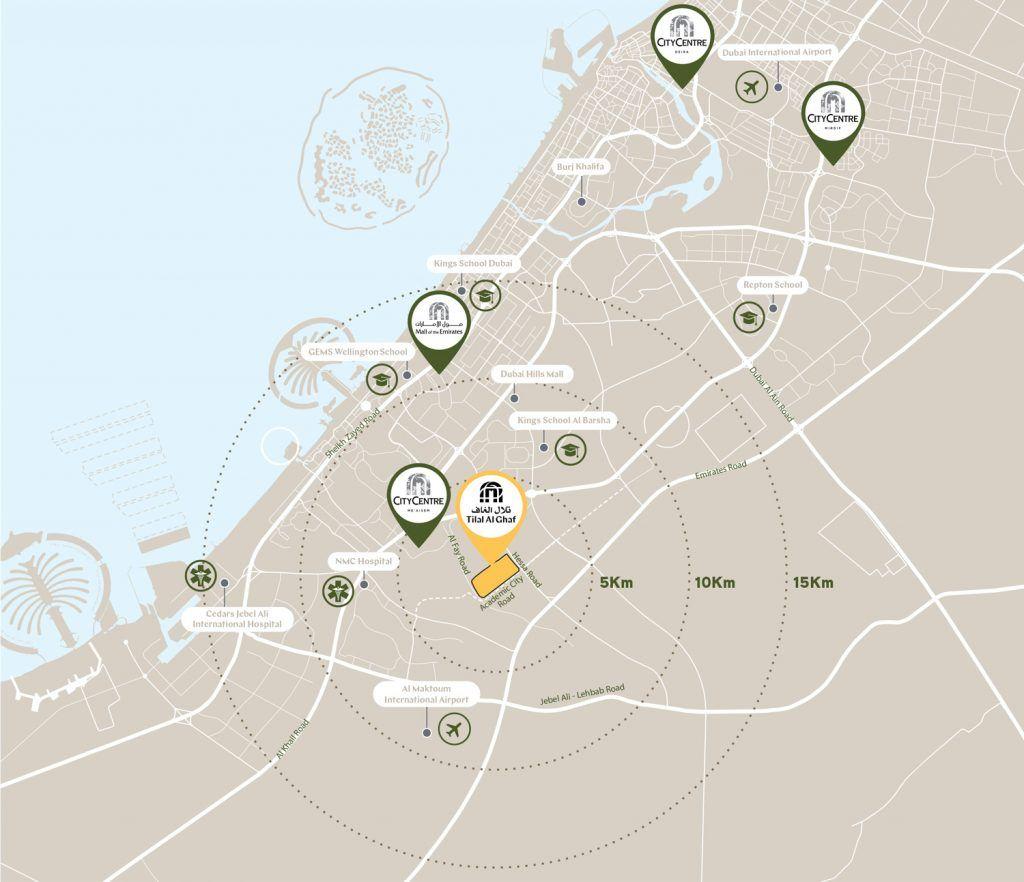 The post Elan by Majid Al Futtaim appeared first on Dubai