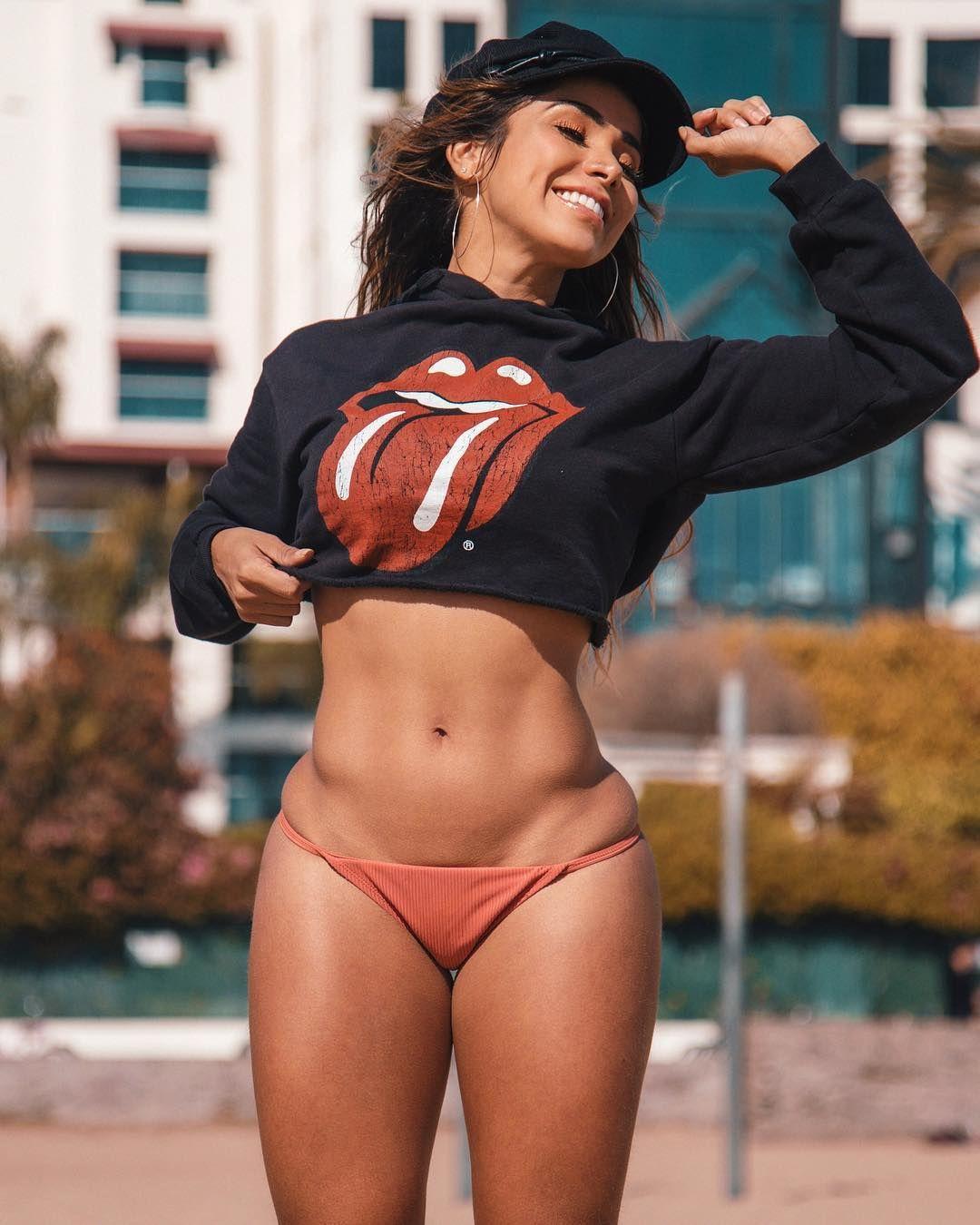 Is a cute Diana Maux nudes (82 photos), Sexy, Bikini, Feet, lingerie 2015