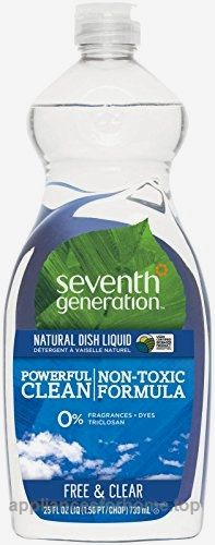 Pin by Appliancesforhome on Dishwashers | Washing detergent