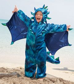 #Costume sea dragon costume  sc 1 st  Pinterest & Costume sea dragon costume | Fall/Halloween | Pinterest | Sea dragon ...