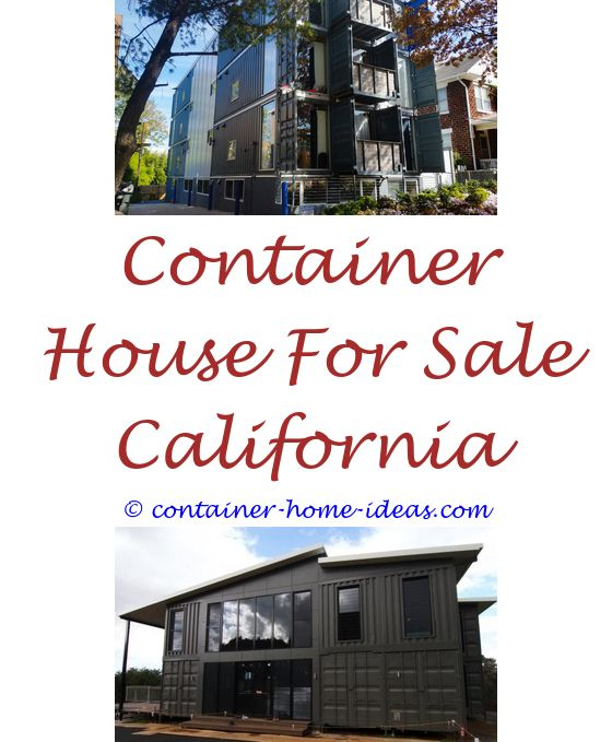 shippingcontainerhomefloorplans diy shipping container homes australia how much would it cost to build a container homeprefabricatedshippingco