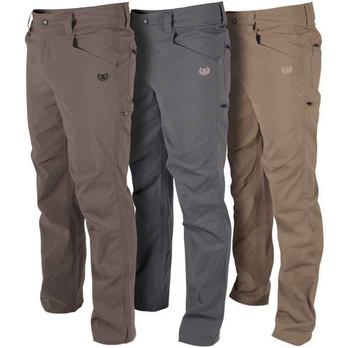 low priced 54f5e 5b9f8 Tactical Distributors - Neptune Pants 2.1. Constructed of lightweight,  stretch fabric. On land it breaths, dry s quick and can move with you.