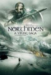 Kuzeyliler Film Izle Full Hd Film Izle Online Film Izle Sinema Izle Vikingler Film Sinema